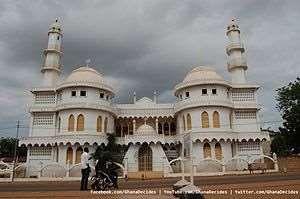 mosque,_tamale,_northern_region,_dagbon